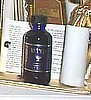 Holy Anointing Oil, Frankincense & Myrrh In Gift Box 2oz.