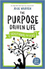 The Purpose Driven Life Devotional for Kids Hardcover